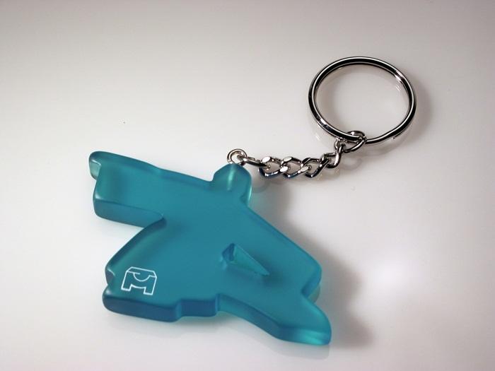 朱銘美術館-入園門票+太極鑰匙圈/太極手機吊飾(二選一)