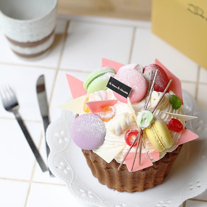 【圓山】品台灣手作甜品-300元商品抵用券